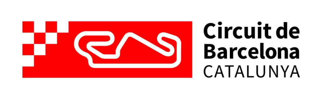 logo-circuit-de-barcelona-catalunya